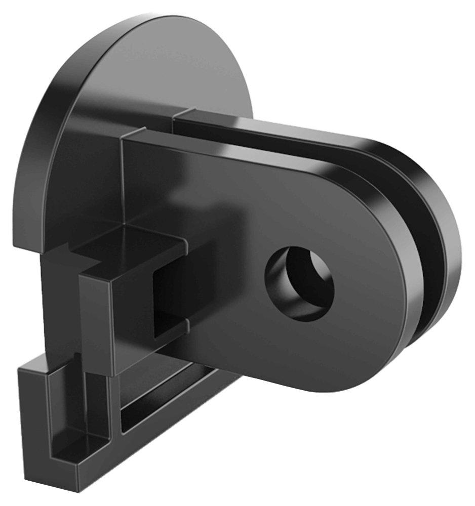 Led lenser 400 - Led lenser 0 soportes para el montaje de la antorcha gopro 0400