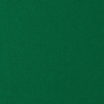 ( 8' Oversized Simonis 860 Green Billiard Pool Table Cloth Felt)