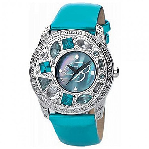 watch-woman-blumarine-time-bm3137ls-03