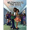 Nelson Beats The Odds: Compendium One