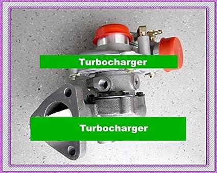 GOWE turbo para Turbo GT1749S 716938 – 5001S 716938 – 0001 28200 – 42560 716938 Turbocompresor