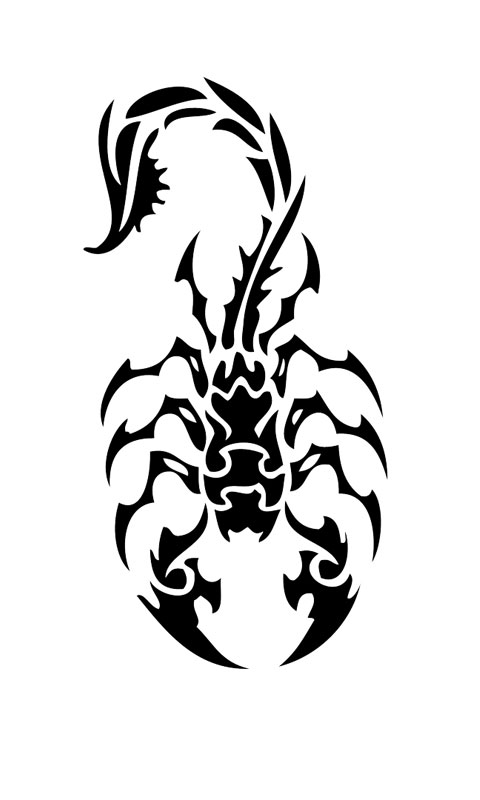 Amazon.com: Tribal Tattoo Designs Set 2: Appstore for Android