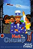Hail to the Chump, Paul Buchanan, 057005088X