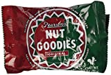 Nut Goodie Nut Cluster - Milk Chocolate, 1.75 oz, 24 count