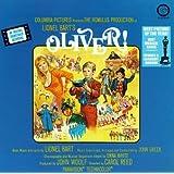Oliver!; Original Movie Soundtrack