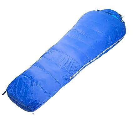 Sacos de dormir rectangulares Bolsas De Dormir Para Acampar Bolsa De Dormir Para Acampar Bolsa De