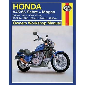 2003 Honda Magna 750 Wiring Diagram. 2003 Honda Ace 750, 2003 Honda on