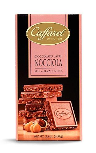 caffarel-milk-chocolate-hazelnut-bar-100g