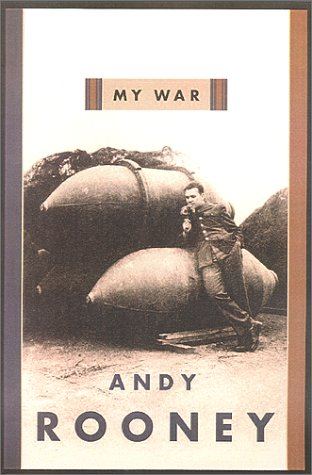 List of the Top 5 andy rooney my war you can buy in 2019
