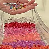 Fishbowl Beads Slime Fish Bowl - 14 Pack Vase