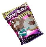 : Easy Bake Oven Refill: Kids Favorite Sugar Cookie & Chocolate Cookie