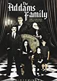 The Addams Family - Volume One