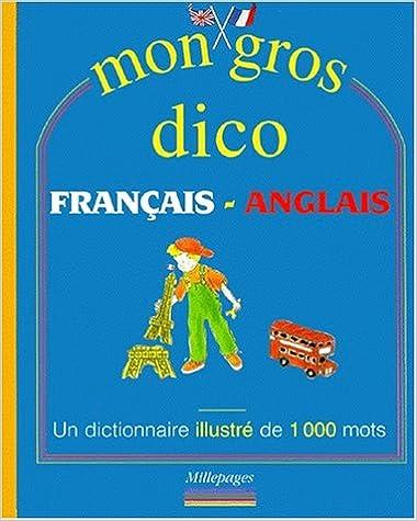 Telecharger Des Livres Gratuitement Pour Allumer Un Feu Mon