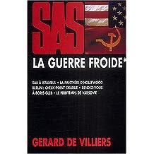 GUERRE FROIDE (LA)