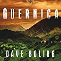 Guernica: A Novel Audiobook by Dave Boling Narrated by Lloyd James