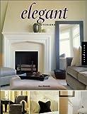 Elegant Interiors, Ann McArdle, 1564966119