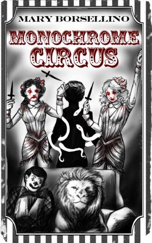 Monochrome Circus