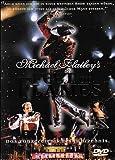 Michael Flatley : Feet of Flames [FR Import]