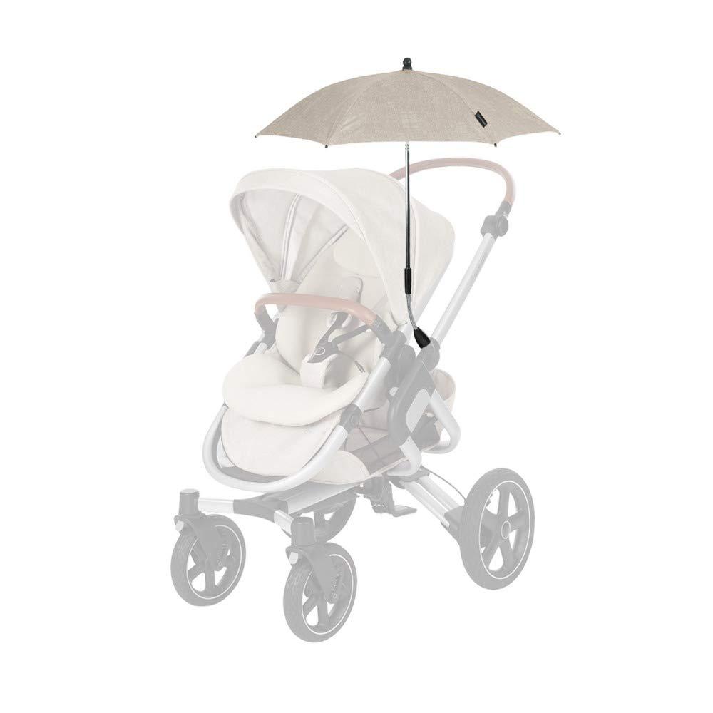 Nomad Grey Maxi-Cosi Parasol