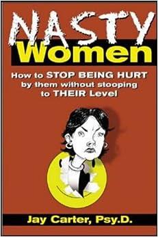 Book Nasty Women