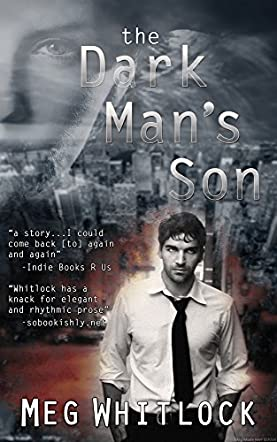 The Dark Man's Son