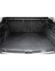 RubberTree Levante 2016 Onwards Premium Northridge Boot Liner