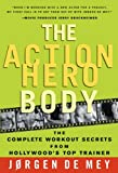 The Action Hero Body, Jørgen De May, 1579549101