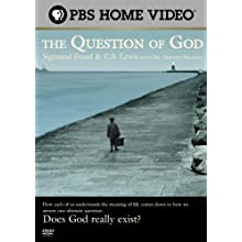 The Question of God: Sigmund Freud & C.S. Lewis (2004)