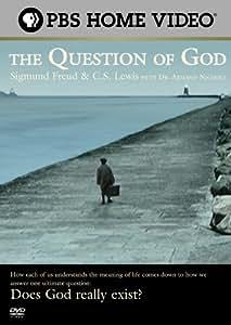 The Question of God: Sigmund Freud & C.S. Lewis