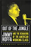 Out of the Jungle, Thaddeus Russell, 1592130275
