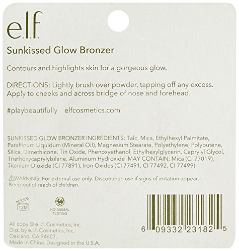 elf-Sunkissed-Glow-Bronzer-Warm-Tan-018-Ounce