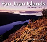 San Juan Islands Impressions, photography by Charles Gurche, 1560373822