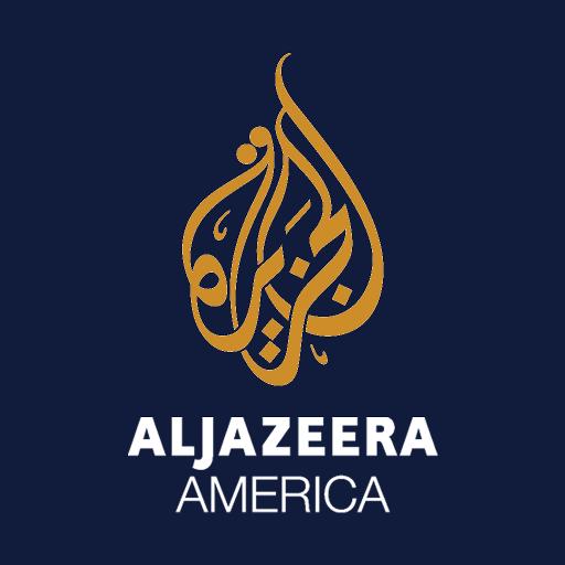 Al Jazeera America News
