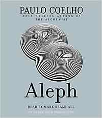 paulo coelho aleph francais pdf