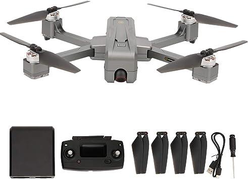X11P Drones GPS Sensor ultrasónico sin escobillas Plegable ...