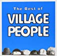 The Best of Village People
