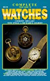 Complete Price Guide to Watches, Cooksey Shugart, 1574320645