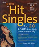 The Book of Hit Singles, Dave McAleer, 0879305967