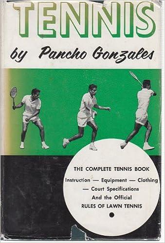 Téléchargement Gratuit De Livres Audio Itune Tennis Pdf Librairie
