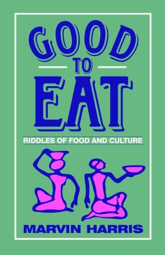 good food to eat - 2