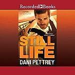 Still Life | Dani Pettrey