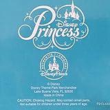 Disney Parks Exclusive Ariel Little Mermaid Musical