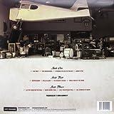 Junky Star [2 LP]