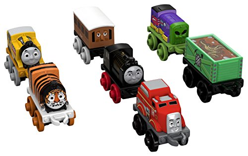 fisher-price-thomas-friends-minis-7-pack