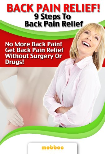 Common Causes of Chronic Back Pain