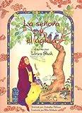 La Senora y el Aguila, Idries Shah, 1883536898