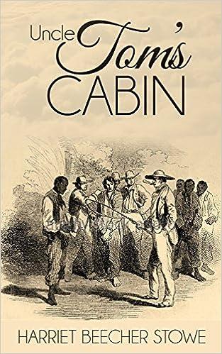 Uncle Tomu0027s Cabin (Illustrated)   Kindle Edition By Harriet Beecher Stowe,  Hammatt Billings. Literature U0026 Fiction Kindle EBooks @ Amazon.com.
