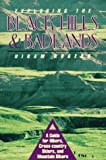 Exploring the Black Hills and Badlands, Hiram Rogers, 1555661114