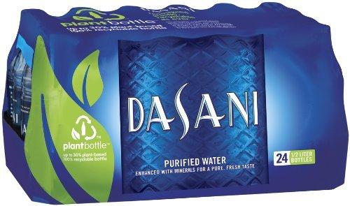 dasani-bottled-water-169-oz-24-ct