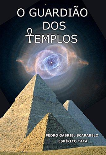 O Guardião dos Templos